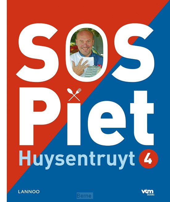SOS Piet / 4