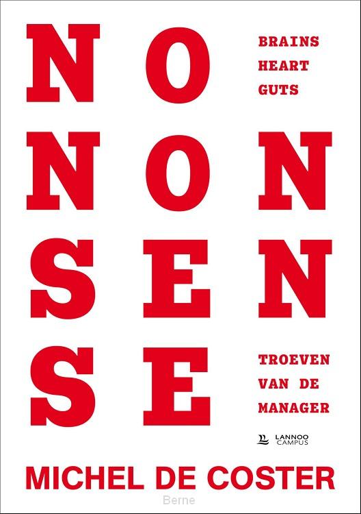 No nonsens
