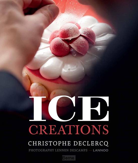 Icecreations