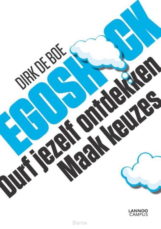 Egoschock
