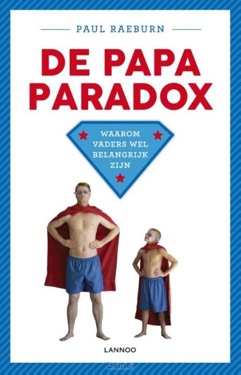 De papa paradox