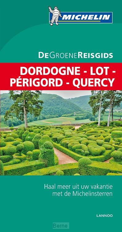 Dordogne Lot Périgord Quercy