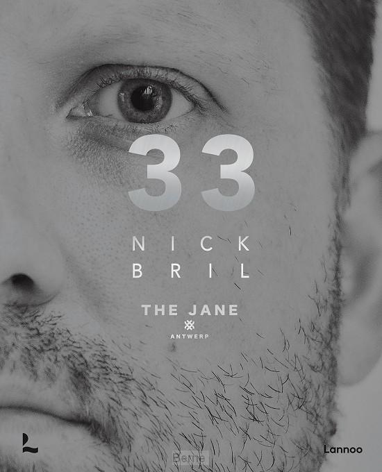 Nick Bril 33