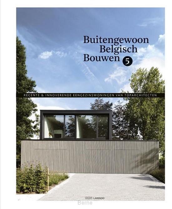 Buitengewoon Belgisch Bouwen / 5