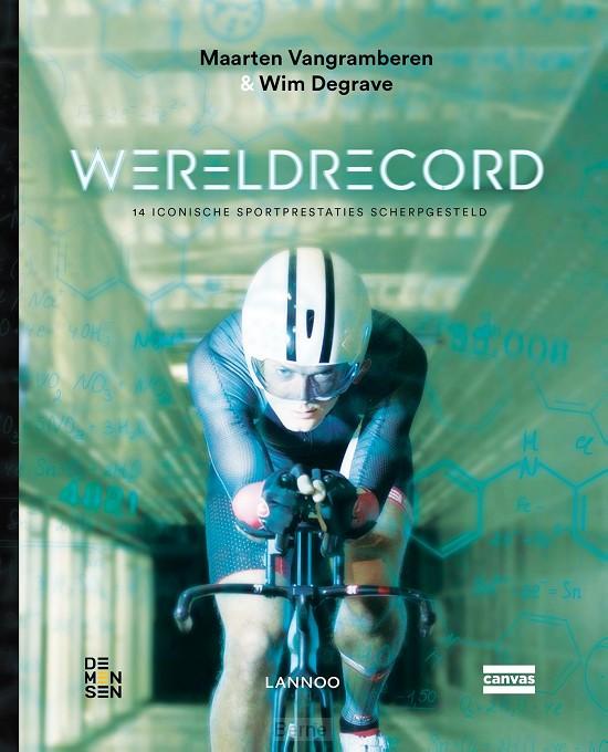 Wereldrecord