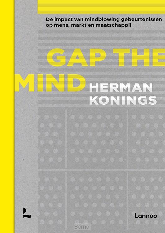 Gap the mind