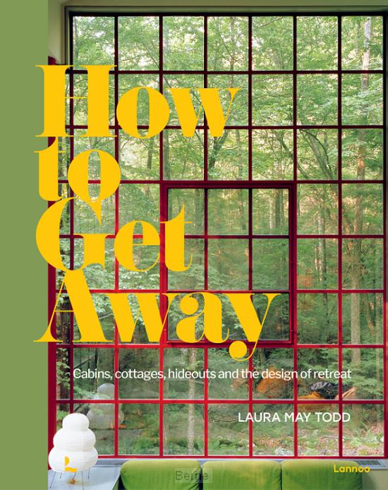 How to get away
