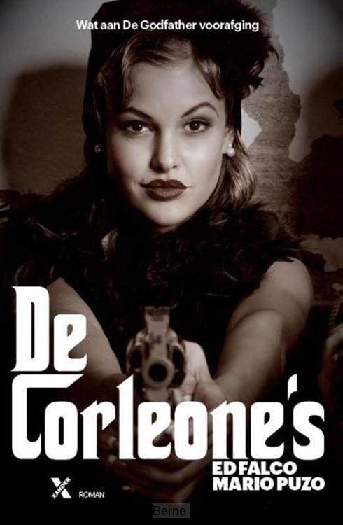 De Corleone's