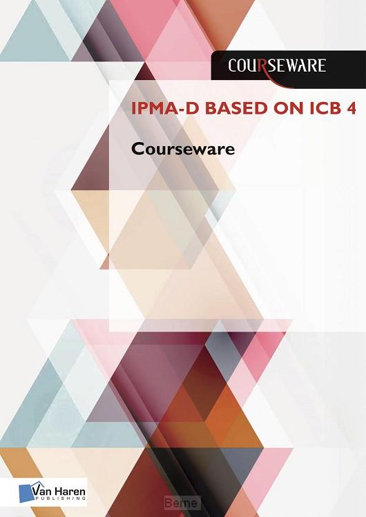 IPMA-D based on ICB 4 Courseware