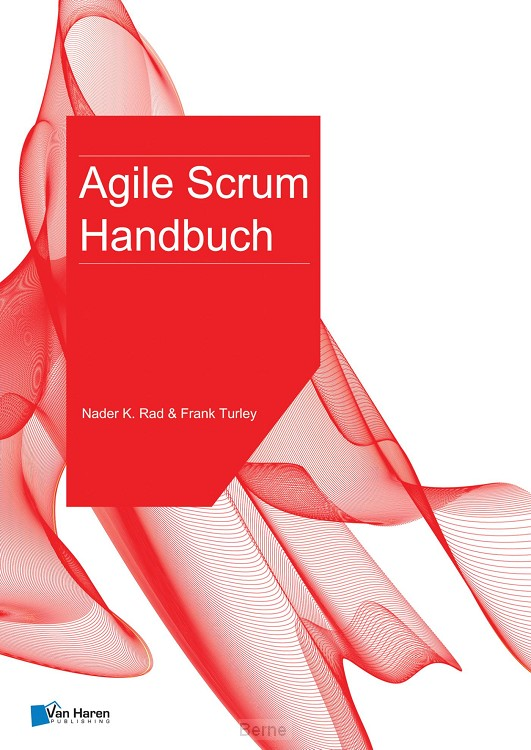 Agile Scrum Handbuch