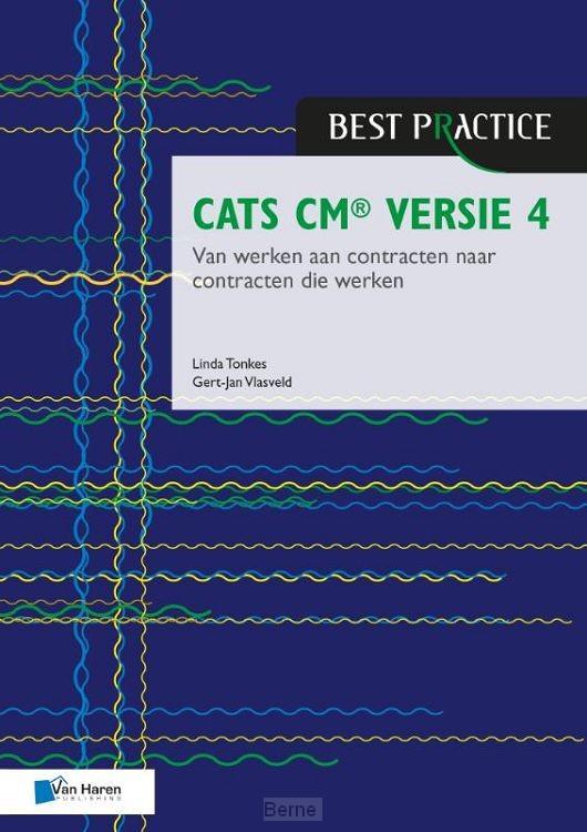 CATS CM® versie 4