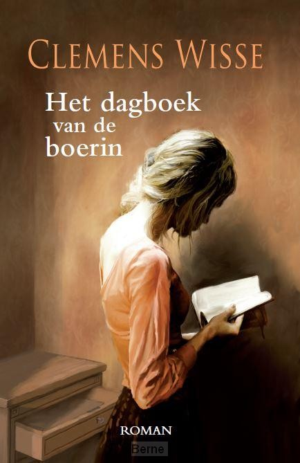 Het dagboek van de boerin