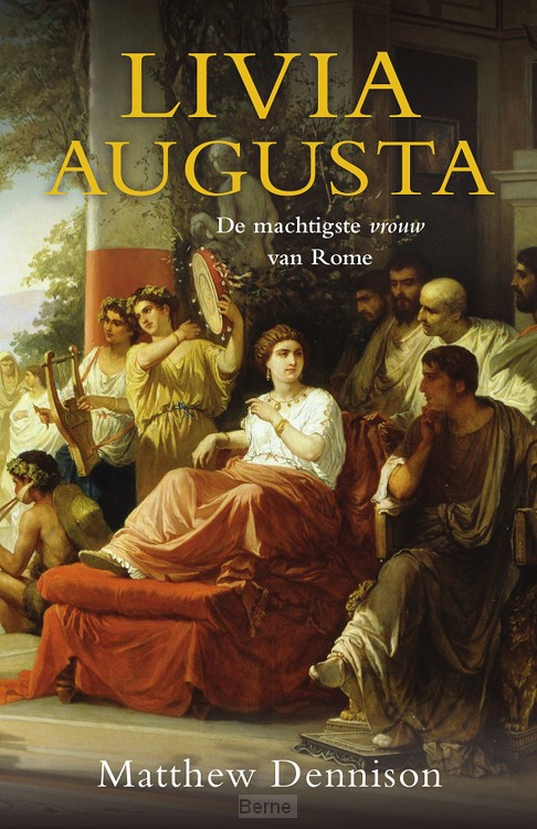 Livia Augusta