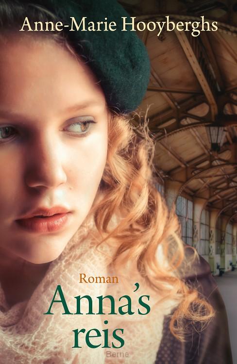 Anna's reis