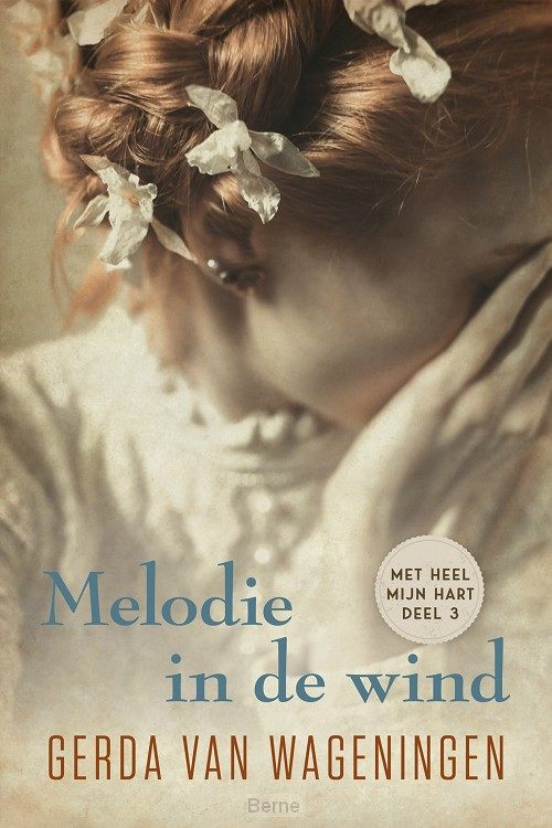 Melodie in de wind