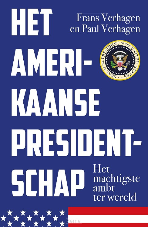 Het Amerikaanse presidentschap
