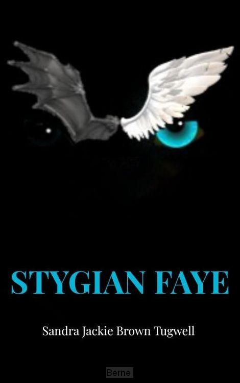 Stygian Faye