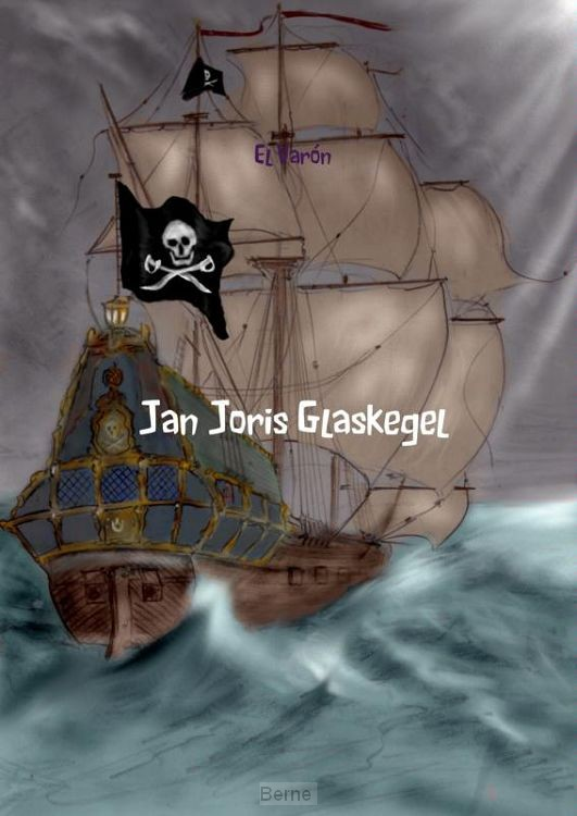 Jan Joris Glaskegel
