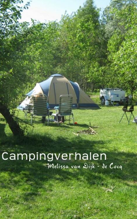 Campingverhalen
