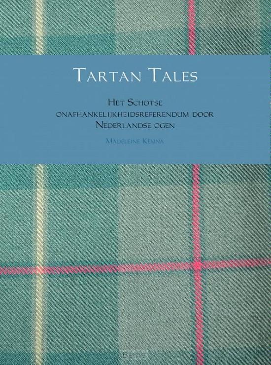 Tartan Tales