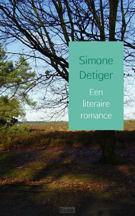 Een literaire romance