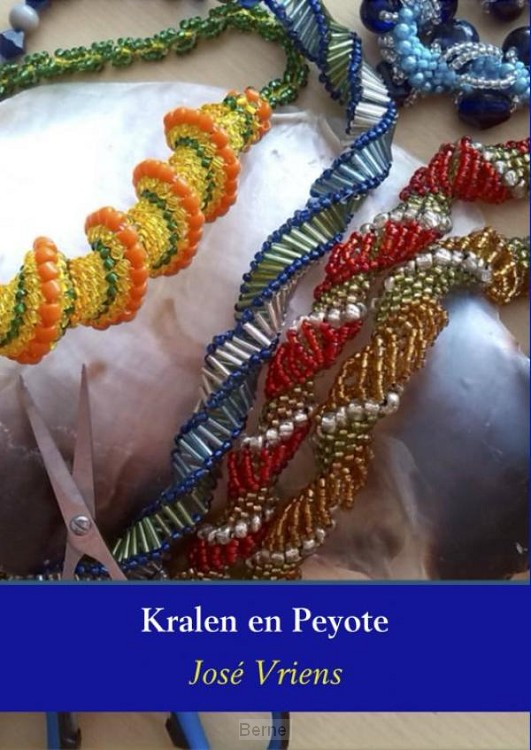 Kralen en Peyote
