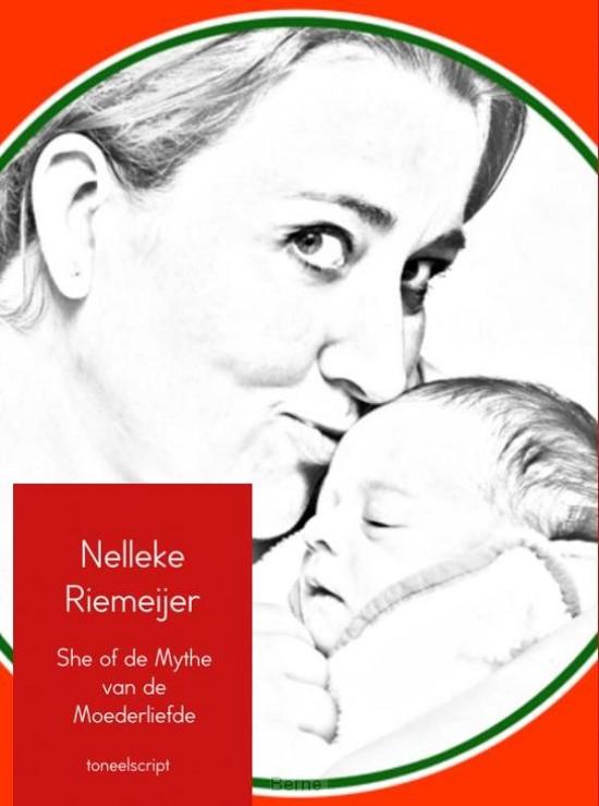 She of de Mythe van de moederliefde