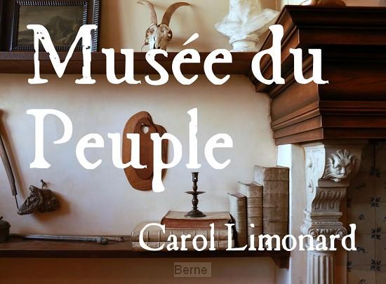 Musée du Peuple
