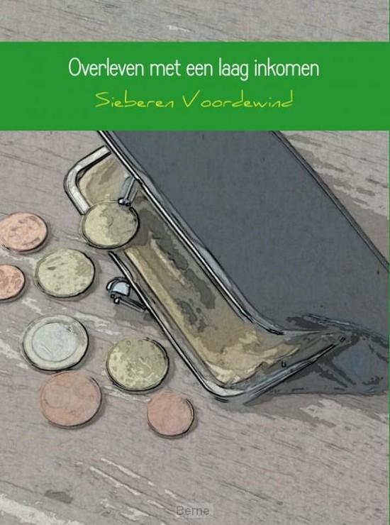 Overleven met een laag inkomen