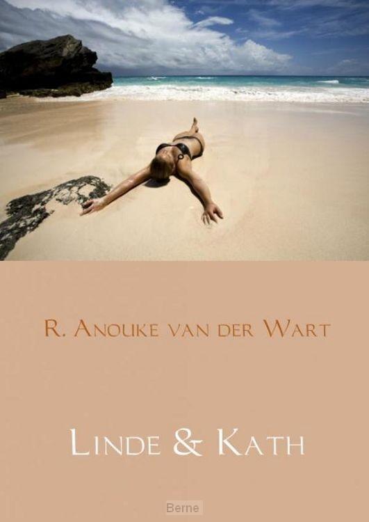 Linde & Kath