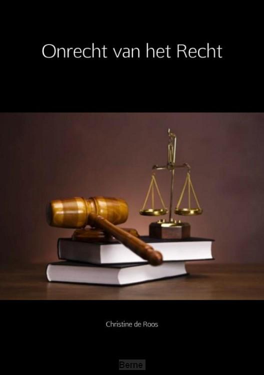 Onrecht van het recht