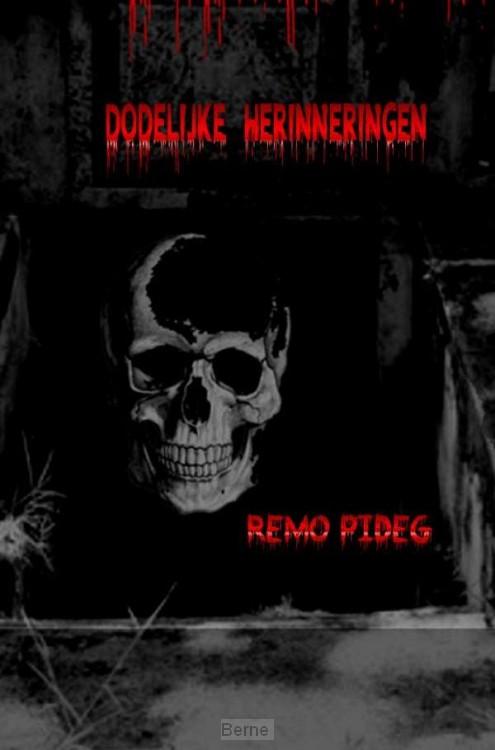 Dodelijke herinneringen