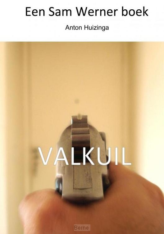 Valkuil