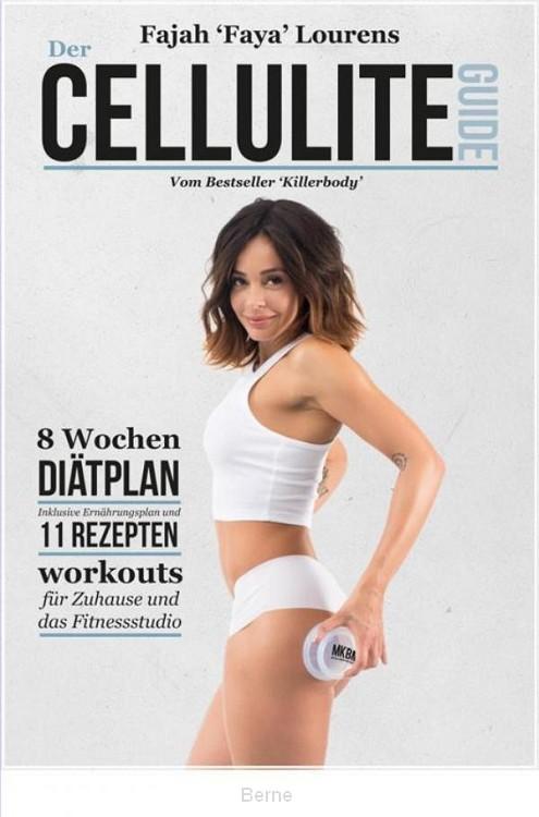 Der Cellulite Guide