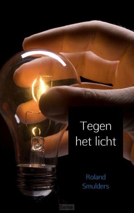Tegen het licht