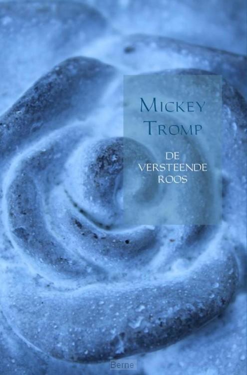 De versteende roos