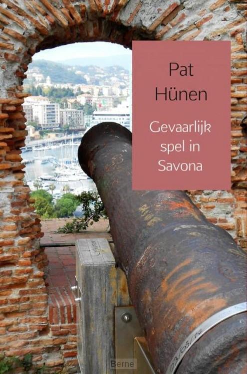 Gevaarlijk spel in Savona
