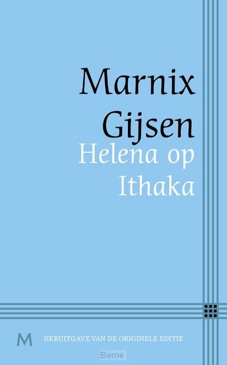 Helena op Ithaka