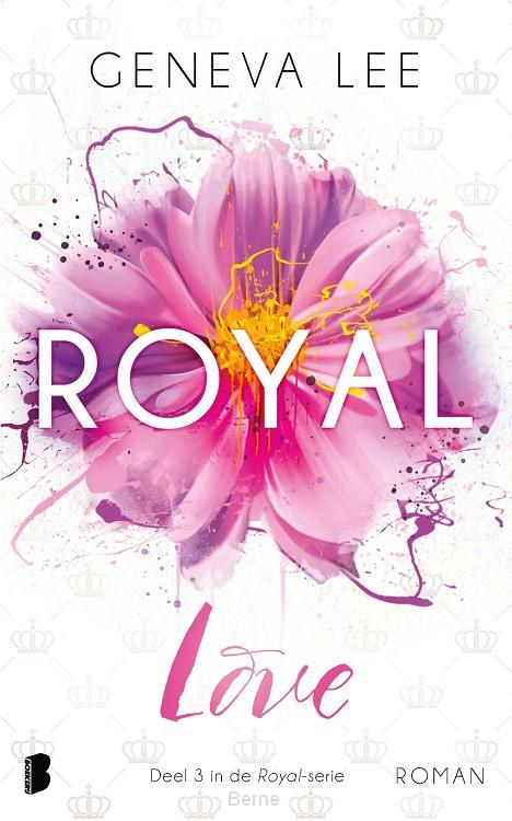 Royal Love