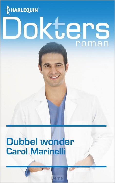 Dubbel wonder