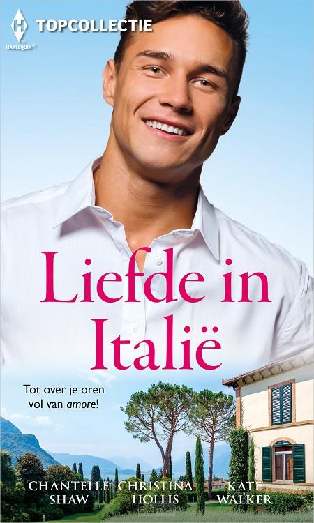 Liefde in Italië