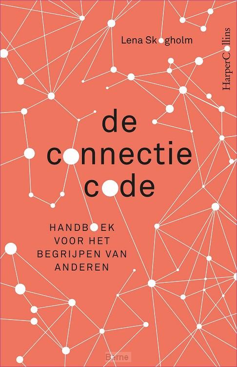 De connectiecode
