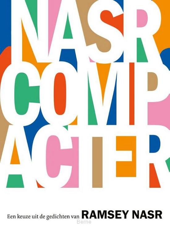 Nasr compacter