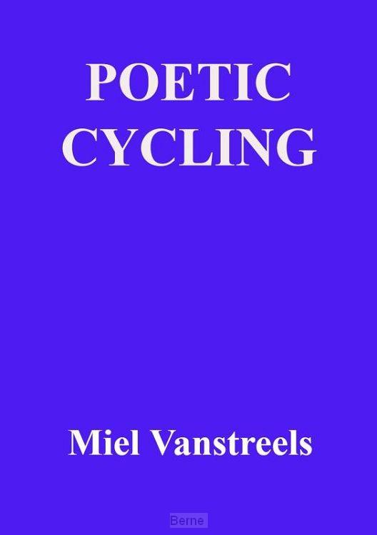Poetic cycling