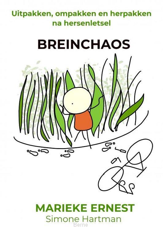 Breinchaos