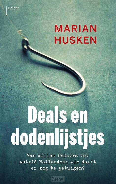 Deals en dodenlijstjes