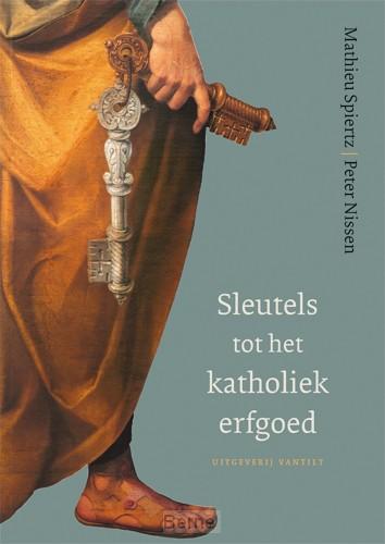 Sleutels tot het katholiek erfgoed