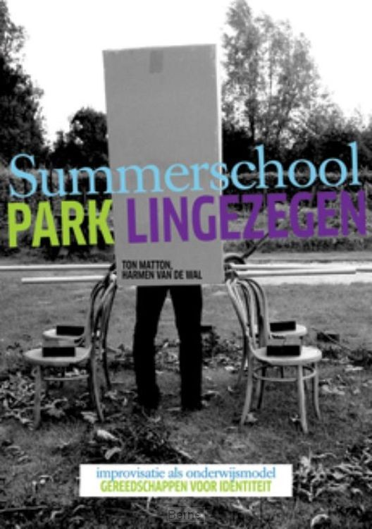 Summer School Lingezegen