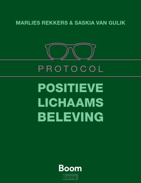 Protocol Positieve lichaamsbeleving