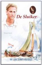 De Sluiker